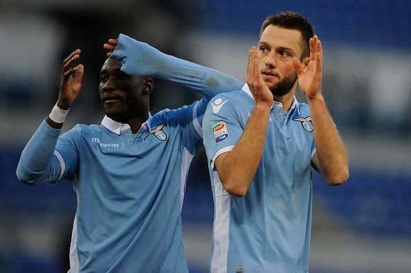 De Vrij Inter