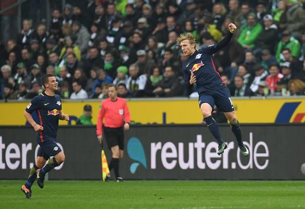 Champions League a rischio per Lipsia o Salisburgo: ecco perché