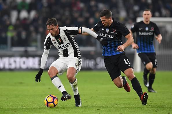Marchisio Chelsea