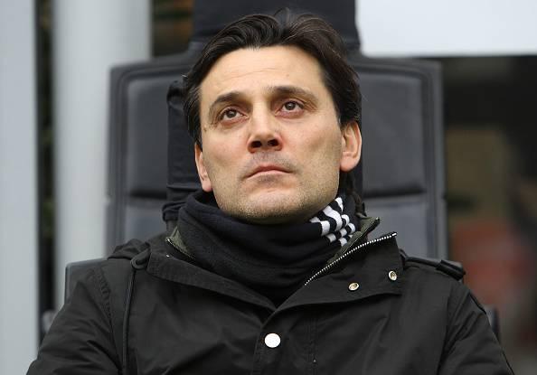 Voti Milan-Juventus
