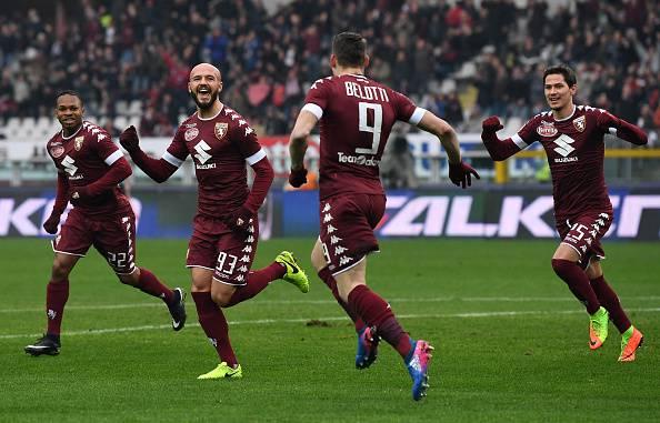 Obi Torino