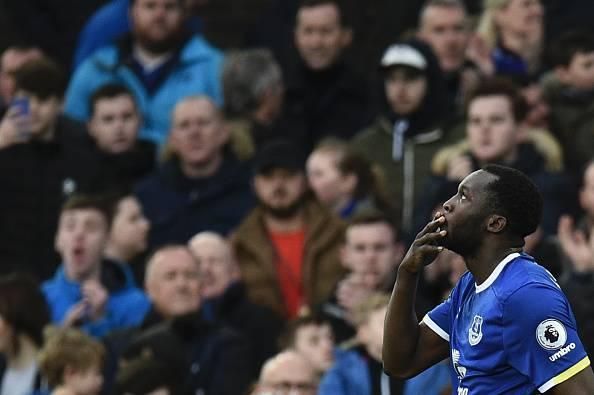 Il Chelsea non si arrende per Lukaku: pareggiata l'offerta dello United