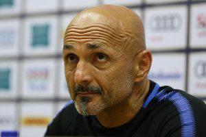 Verdi Inter