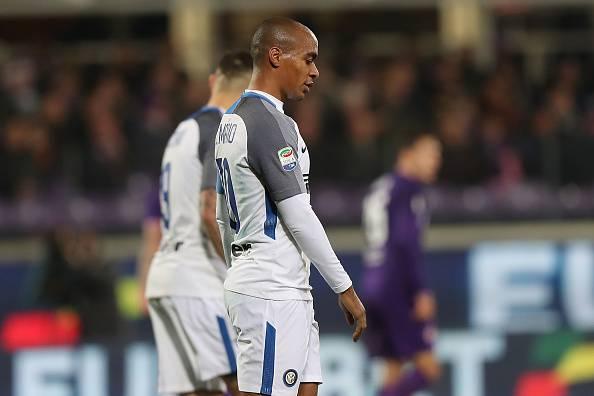 West Ham, nuovi contatti con l'Inter per Joao Mario: i dettagli