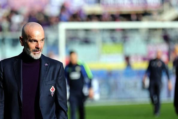 Convocati Genoa-Fiorentina