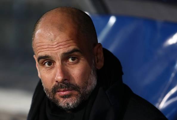 Il Manchester City passeggia sull'Arsenal: 3-0