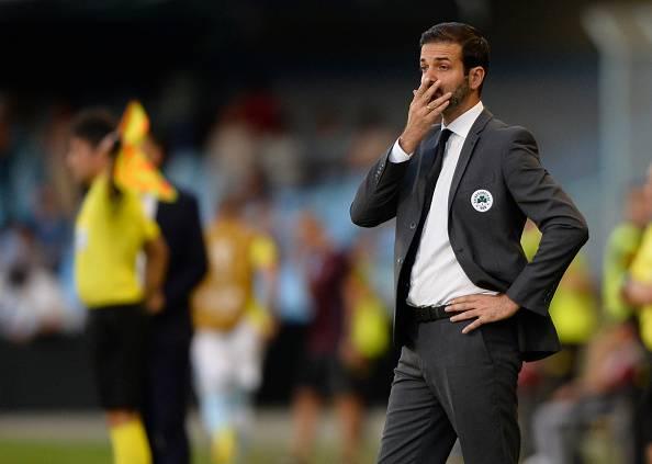 Stramaccioni Udinese