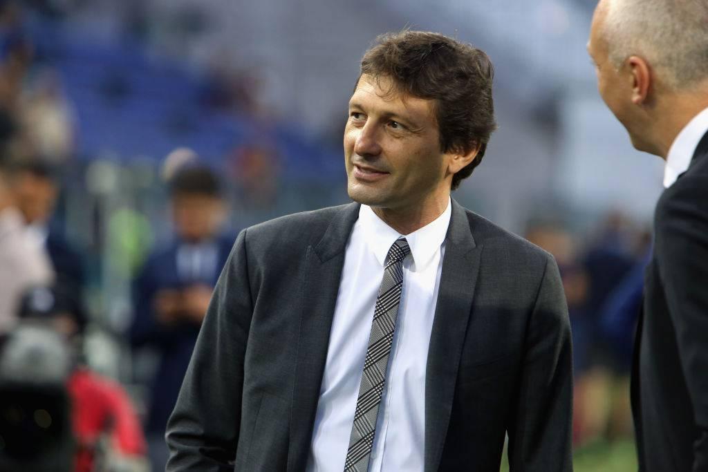 Halilovic Milan