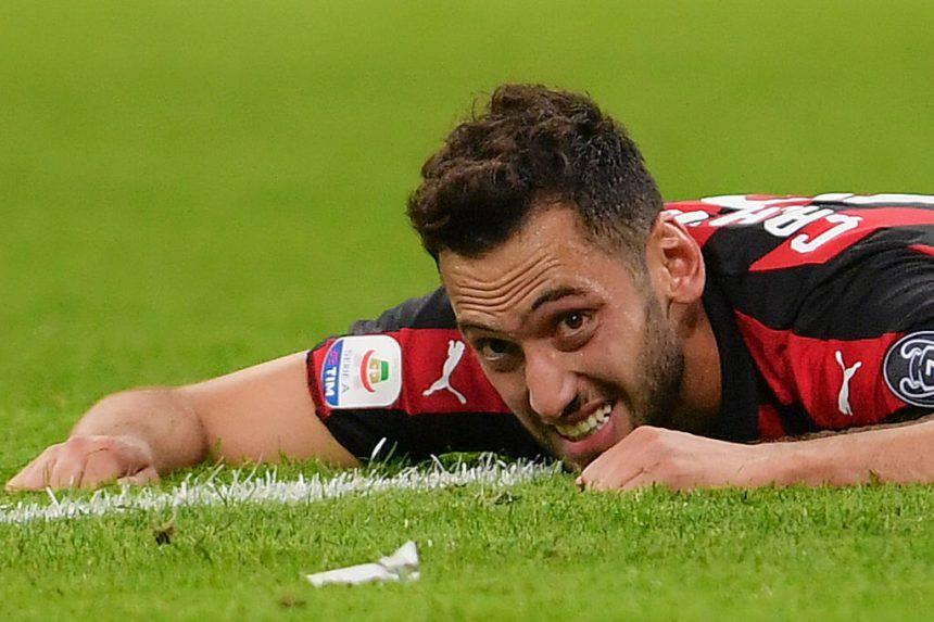 Calciomercato Milan, il Lipsia rilancia per Calhanoglu: Gattuso vuole tenerlo