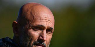 Calciomercato Napoli Juventus Spalletti Milenkovic Mario Rui