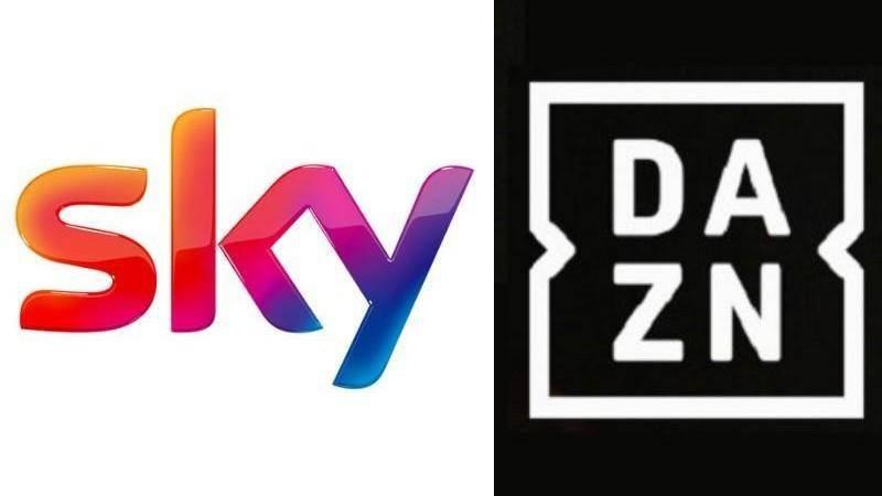 Calendario Serie A Streaming Gratis E Diretta Tv Su Dazn E Sky