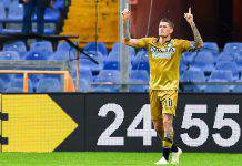 Calciomercato Inter Rodrigo de Paul Milan Udinese