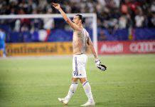Calciomercato Milan Ibrahimovic Fabinho Rodrigo Caio Diawara Napoli gennaio