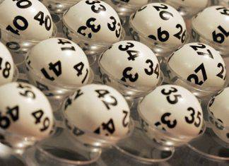 estrazioni lotto e superenalotto 15 novembre 2018