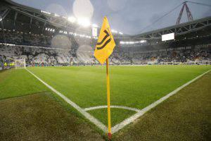 Allianz Stadium Meteo