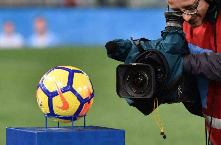 Lecce cremonese serie b streaming