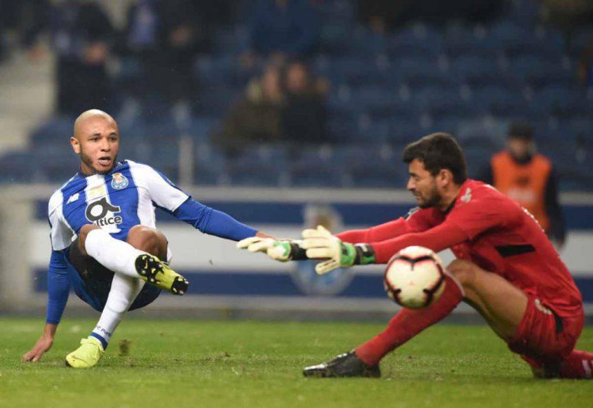 Brahimi calciomercato Milan Inter