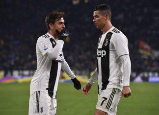 Juventus-Udinese streaming
