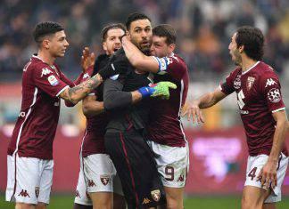 Calciomercato Roma Sirigu