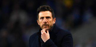 Highlights Sampdoria-Torino