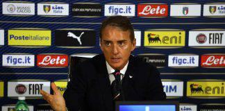 Mancini Balotelli