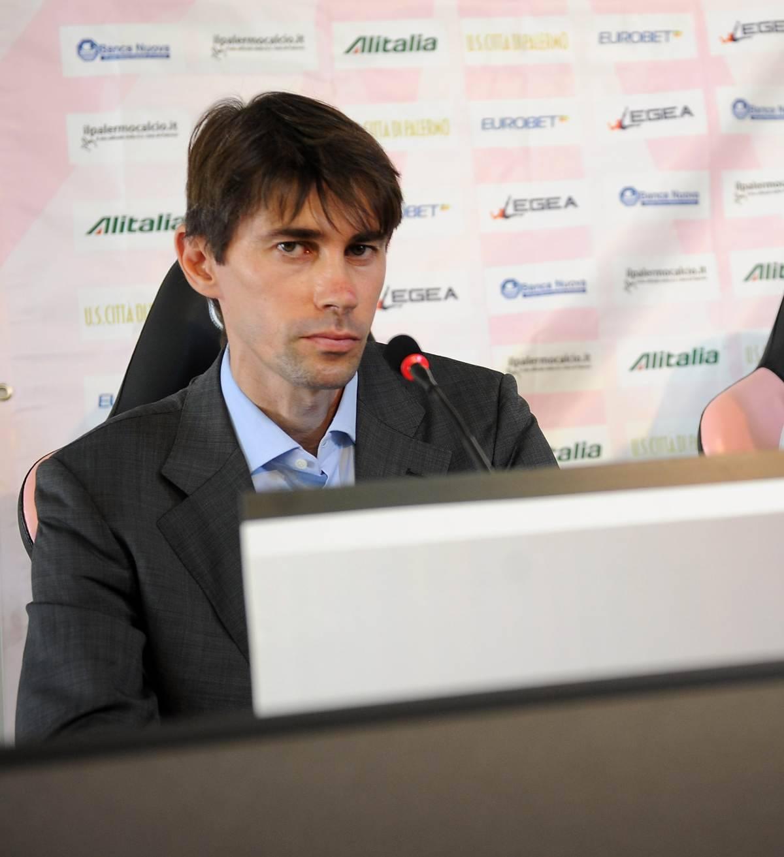Milan Massara Maldini