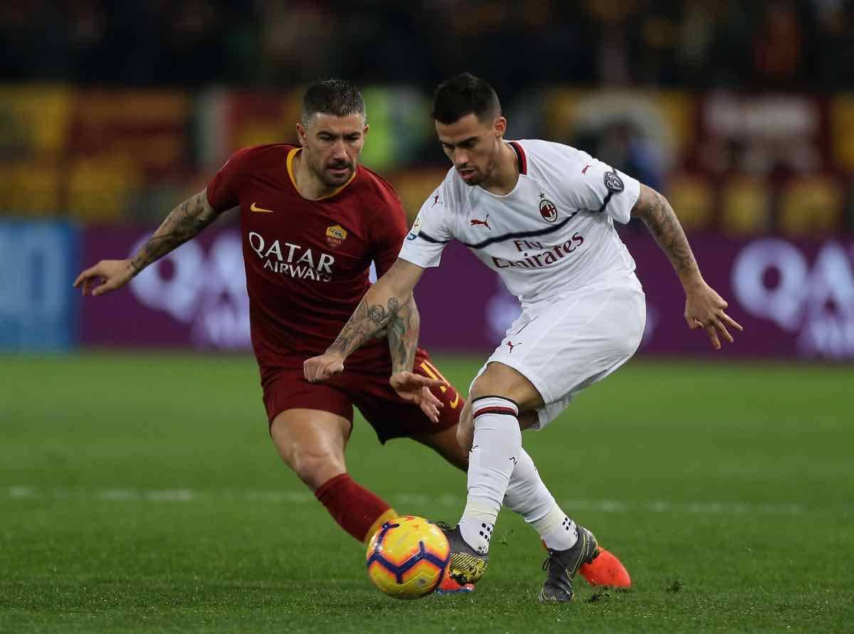 Andre Silva verso il Monaco, il Milan incassa! Finanzia un colpo - GDM