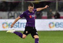 calciomercato Milan Roma Veretout Napoli Fiorentina