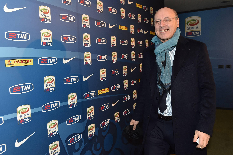 calciomercato Inter cessioni calciatori esuberi