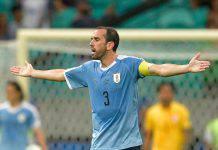 Diego Godin Inter (Getty Images)