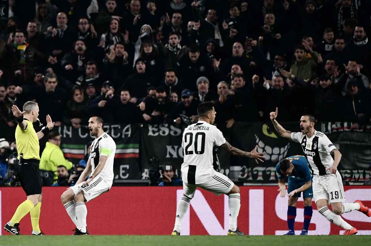 Juventus, Cancelo dice addio: c'è l'offerta monstre del Bayern Monaco