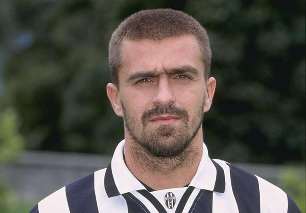 Juventus, Porrini su de Ligt, Higuain e Icardi