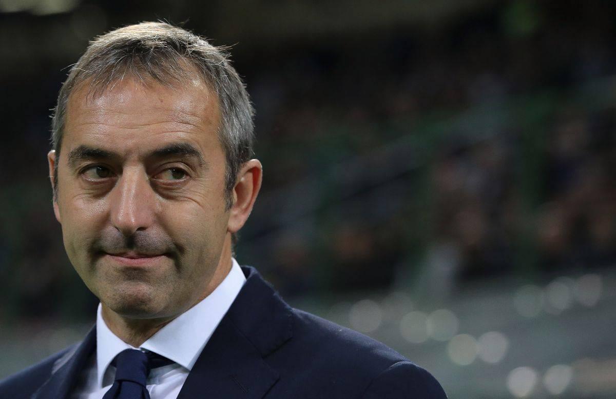 highlights Udinese-Milan