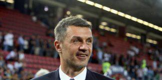 Calciomercato Milan Andre Silva