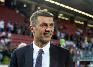 Calciomercato Milan Suso Everton