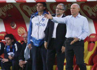 Inter Juventus Cagni Conte Sarri
