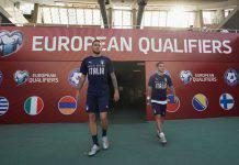 Cristiano Biraghi e Stefano Sensi Inter (Getty Images)