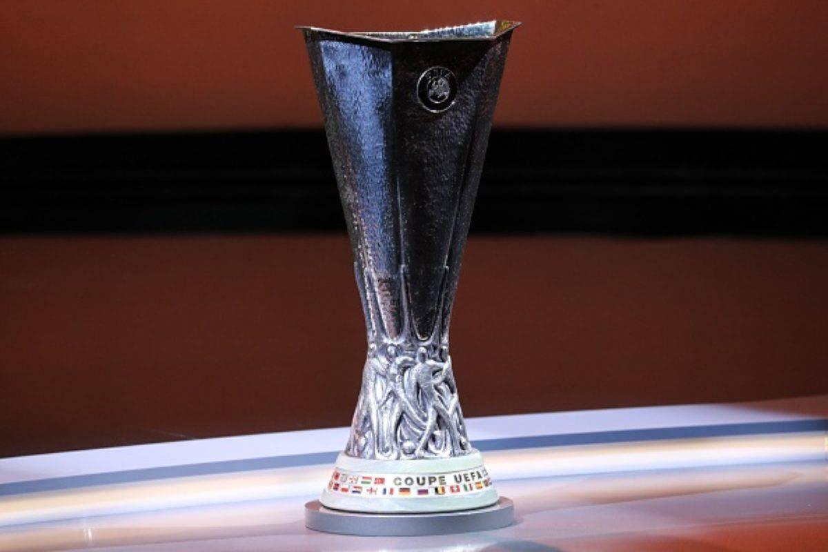sorteggi Europa League (Getty Images)