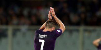 highlights Milan-Fiorentina
