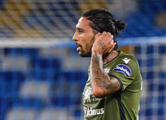 highlights Cagliari-Verona