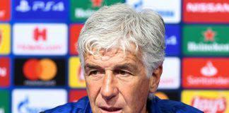 Highlights Atalanta-Fiorentina