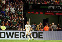 Lautaro Martinez Inter (Getty Images)