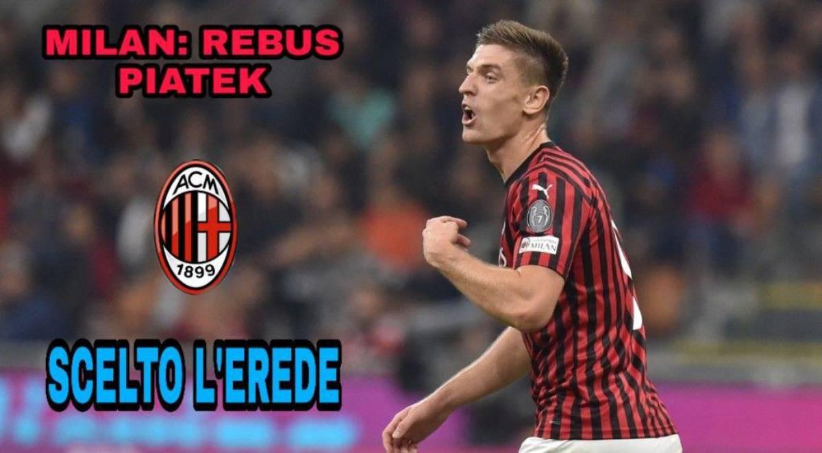 Torino-Milan 2-1, le pagelle dei principali quotidiani italiani: Belotti da 10