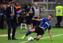 Inter Gagliardini