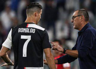 Highlights Juventus-Bologna