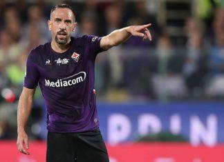 highlights Sassuolo-Fiorentina