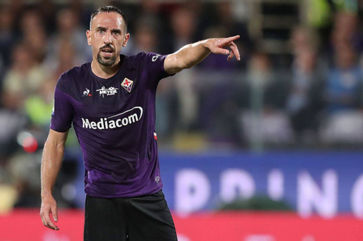 highlights Fiorentina-Udinese