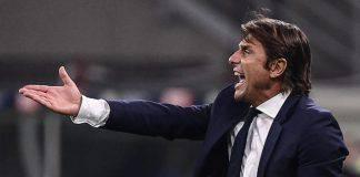 Highlights Sassuolo-Inter