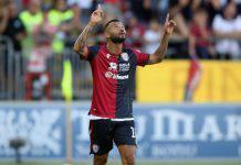 highlights Cagliari-SPAL