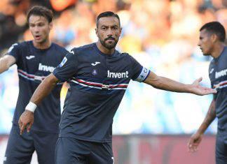 highlights Verona-Sampdoria
